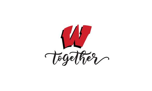 Westside Together logo